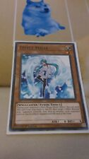 Effect Veiler Mixed Sets Common 1st Edition Yugioh