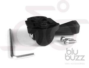 GoPro Adaptor Set for Garmin Mount