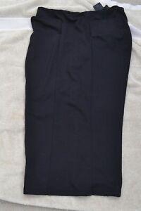 Kim Kardashian skirt black size M