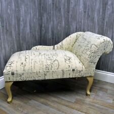 Living Room Window Seat Chaises Longues
