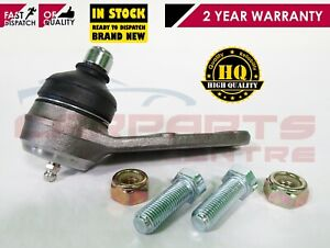 FOR PROTON SAVVY 1.2 HATCHBACK FRONT LEFT RIGHT LOWER ARM BALL JOINT LH RH