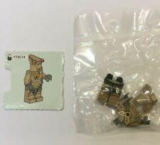 NEW LEGO Minifigure GEONOSIAN PILOT Star Wars 2013 Advent Calendar 75023 Gift