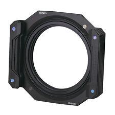Benro FH100 100mm Metal Filter Holder for 77mm Diameter Lens suit Lee Cokin
