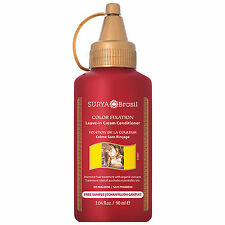 All Hair Types Colour Protection Leave - In Conditioners
