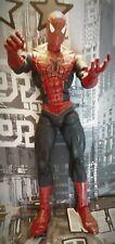 "Super articulées 18 "". 50 cm Spiderman 2 Movie  MARVEL ACTION FIGURE 2003"