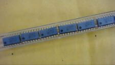 MOTOROLA LM324 14-Pin SOIC Original IC New Lot Quantity-8