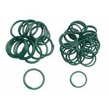 VERDEMAX legacci x legare le piante - anelli filo metallico 25 mm 4544 50 pz new