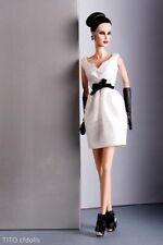 Fashion Royalty Star Luxury Luxury Complete Fashion