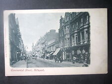 Newport Printed Collectable Welsh Postcards