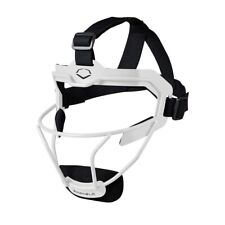 EVOSHIELD DEFENDER'S FACEMASK     -FREE SHIPPING-
