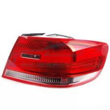 Original BMW 63217174404 - Heckleuchte Seitenwand rechts 3er