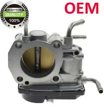 OEM Throttle Body Assembly for Toyota Camry 2.4L 22030-28030 S20127 2002-2004