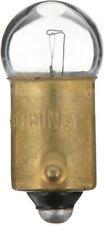 Instrument Light  Philips  53CP