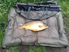 Carp Care Kit, Weigh/Retainer Sling & Unhooking Mat, SALE PRICE *RRP £69.99*