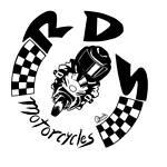 RDS Moto Spares