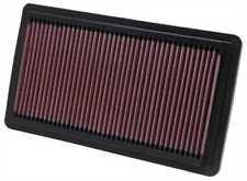 K&N Sport Luftfilter 33-2279 MAZDA 6 3.0L V6 2003-2008 CX-7 2007-2012 2.3L 2.5L