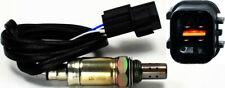 Oxygen Sensor-OE Style APW, Inc. AP4-119