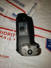 BG-E20 Power Battery Grip Holder for Canon EOS 5D Mark IV 5D 4 DSLR Camera Hot