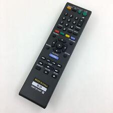 NEW BD Remote RMT-B104P for SONY BDP-S185 BDP-S380 BDP-S350 BDP-S550 Blu-ray DVD