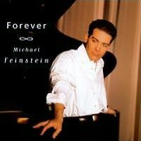 Forever - Michael Feinste - CD New Sealed