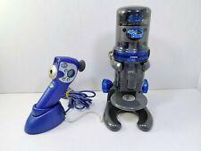 Cámara Digital Digital Blue QX5 Computer Microscope &Azul