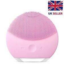 Facial Cleansing Brushes For Sale Ebay