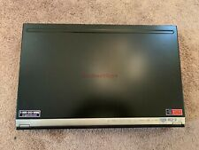 LG (BD390V) HDMI Blu-Ray Player and Media Streamer