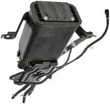 Dorman 911-659 Fuel Vapor Storage Canister