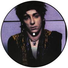 Johnny Thunders – Dawn Of The Dead: Live At Max's Kansas City Vinyl 2012 NEW