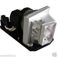 PHROG7 Ersatzlampe Projector Beamerlampe für Emachines EC.K0700.001 V700