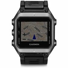 Garmin epix Full Color Mapping GPS and GLONASS Navigation Watch 010-01247-00