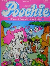 Poochie n°108 1994 ed. Mattel Toys [G.128] - Introvabili