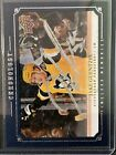 Pittsburgh Penguins Collecting and Fan Guide 133