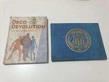 Biosock deco devolution y columbia xbox one art book ps4 paga solo un envio