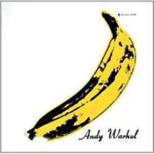 CDs de música undergrounds Lou Reed