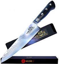 Japanese Kitchen Knife Damascus Premium VG10 Steel Professional Chef RAZOR SHARP