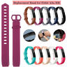 Wristband Silicone Watch Bracelet Watch Straps Band For Fitbit Alta/ Alta HR AU