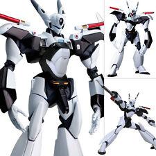 Legacy of Revoltech LR 012 Zero Shiki Patlabor Movie Anime Action Figure Japan