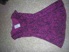 Splendid Size Small Dress NEW/NWT