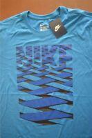 shirt t nike s mens air new top tee sports size gym crew xl m retro l max AIR