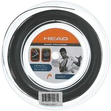 Head Sonic-pro Edge Ruolo 200m 1 30mm 1.30