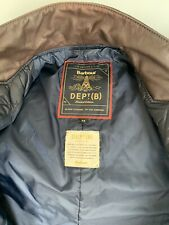 BARBOUR Giacca Mens Medium
