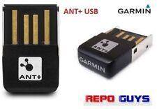2x Garmin ANT+ USB Stick suit foreruner 310XT, 405CX, FR 50/ 70, 410, 610, 910XT