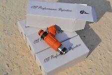 Fuel Injector Set Mercury 115 HP EFI 4 Stroke Outboard  2001-2006 02 03 04 05 06