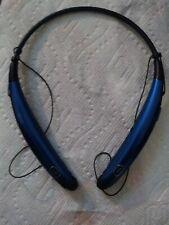 New listing Lg tone pro hbs-770 wireless bluetooth headset