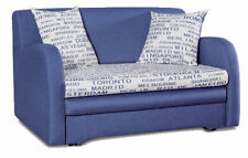 Single Up to 2 Seats Modern Sofa Beds