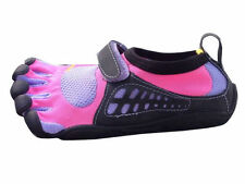 Velcro Barefoot Shoes