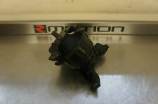 Civic Type R EK9 EK4 B16 B18 2 Post Cam Cover B series Engine Chassis Mount