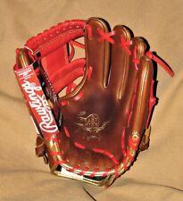 """Rawlings Heart of the Hide Baseball Glove - 11.5"""" - NWT"""