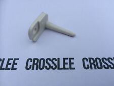 Genuino Crosslee Secadora Interruptor de Puerta Pin DELANTERO
